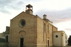 Santuario_della_Grottella_Copertino