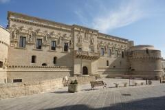 Castello_De_Monti_di_Corigliano_d'Otranto
