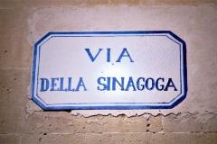 Foto-Via-della-Sinagoga