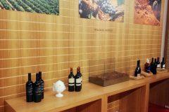 Tenute-Rubino-Italian-Wines-24